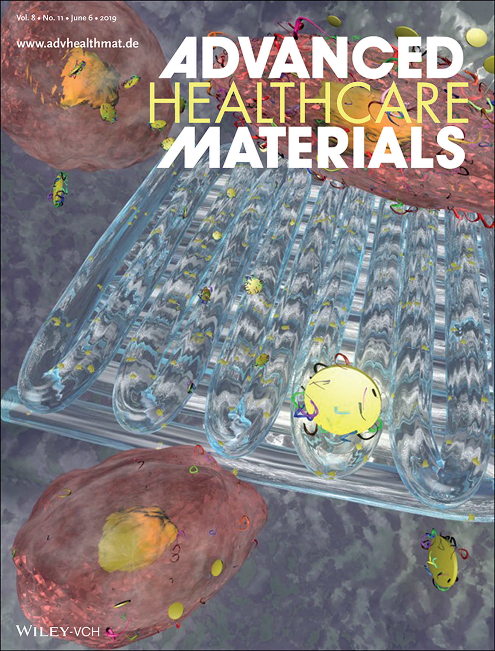 Peak_Advanced_Healthcare_Materials_2019_Cover